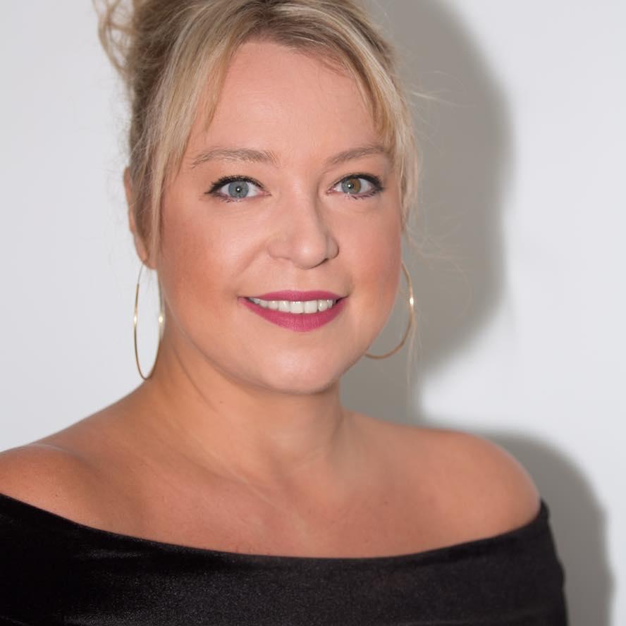 Vanessa CIBOUR