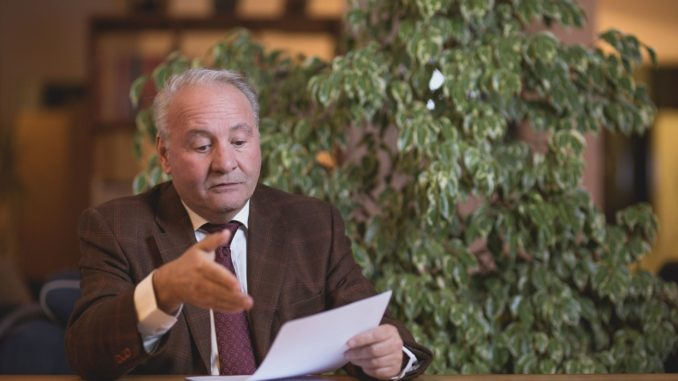 Aldo-Michel MUNGO