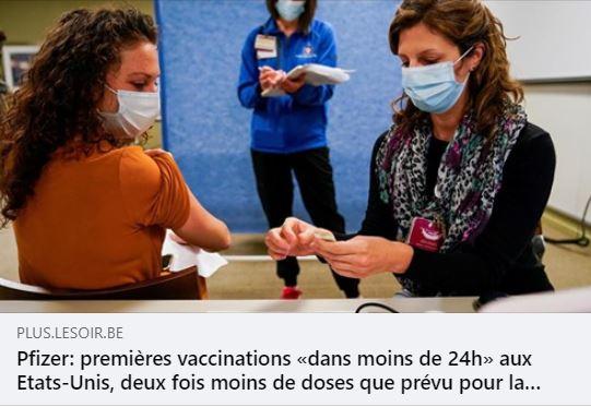 fiasco vaccination