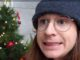 La Belgique, c'est le seul pays au monde où on réouvre les magasins pour que tu puisses acheter des cadeaux qu'on t'interdit d'offrir à Noël!