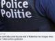 Plaquage au sol d'une mère de famille par la police à son domicile à Waterloo