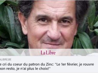 Alain-Dewulf