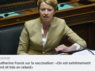 Catherine-Fonck