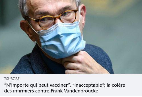 Franck Vandenbroucke